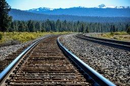 railroad tracks-2