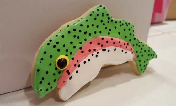 The Only Fish Ill Eat 2.jpg