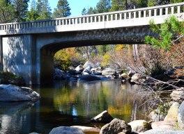 River Balance 2